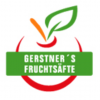 GerstnerFruchtsäfte