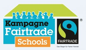 Fair Trade Symbol
