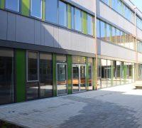mega-investition-schule-holz-hybridbau-huettlingen